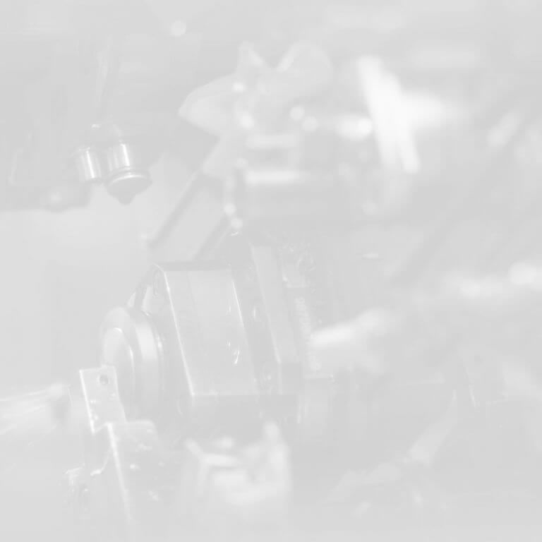 GM Minuterie Bassano Background
